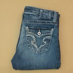 Big Star ladies jeans